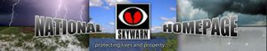 SKYWARN® is a National Weather Service (NWS) program